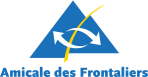 Amicale des Frontaliers